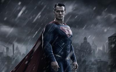 Batman v Superman: Dawn of Justice wallpaper