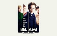 Bel Ami wallpaper 1920x1200 jpg