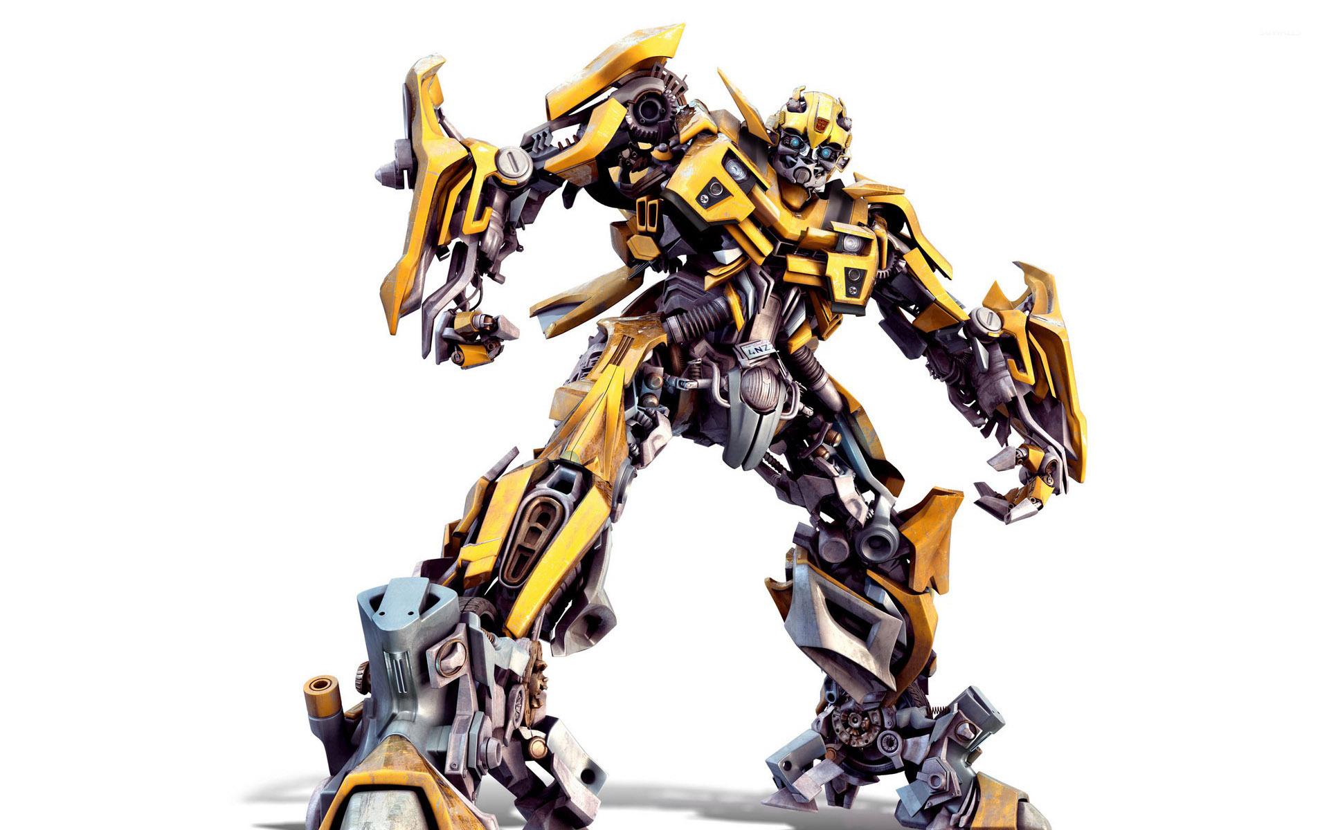 bumblebee transformers 10 wallpaper movie wallpapers 34370. Black Bedroom Furniture Sets. Home Design Ideas