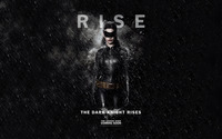 Catwoman - The Dark Knight Rises [2] wallpaper 1920x1200 jpg