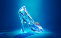Cinderella wallpaper 1920x1200 jpg