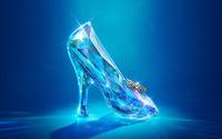 Cinderella wallpaper 1920x1200 jpg