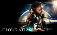 Cloud Atlas wallpaper 1920x1200 jpg