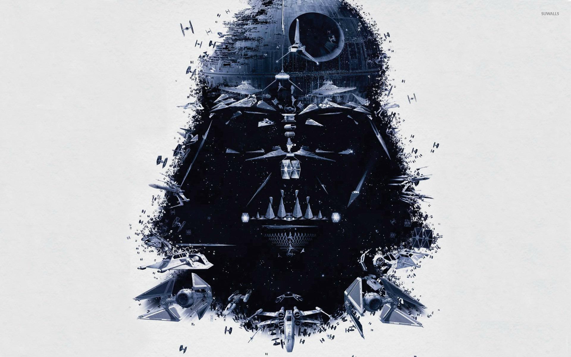 Darth Vader Wallpaper Movie Wallpapers 16086