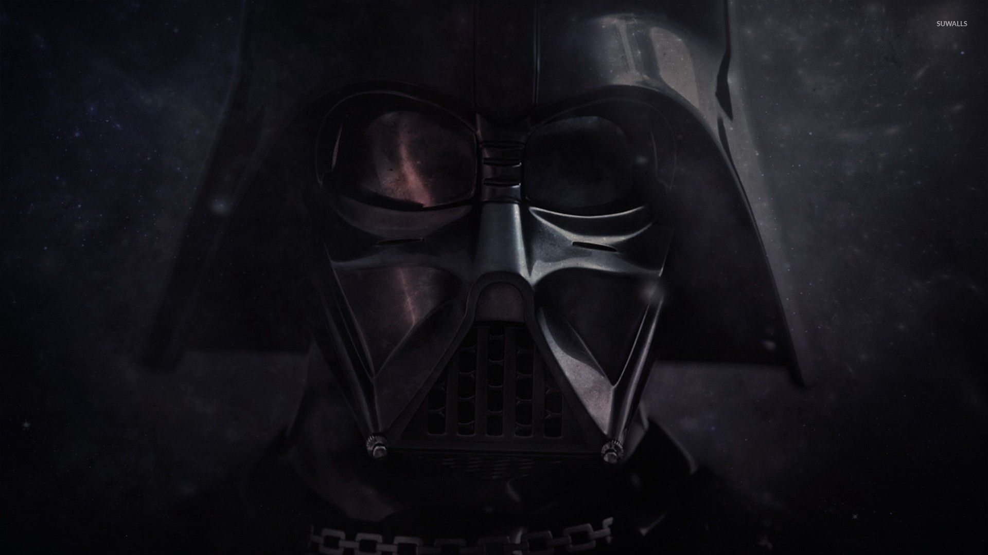 Darth Vader 4 Wallpaper Movie Wallpapers 27456