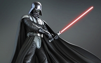 Darth Vader [5] wallpaper 3840x2160 jpg
