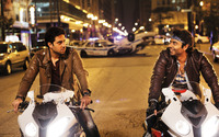 Dhoom 3 [2] wallpaper 1920x1200 jpg