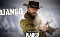 Django Unchained [4] wallpaper 1920x1080 jpg