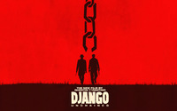 Django Unchained wallpaper 1920x1080 jpg
