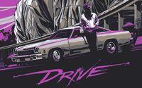 Drive [3] wallpaper 1920x1080 jpg