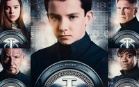 Ender's Game [2] wallpaper 1920x1080 jpg