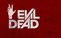 Evil Dead wallpaper 1920x1080 jpg