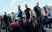 Fast & Furious 6 [5] wallpaper 1920x1080 jpg