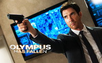 Forbes - Olympus Has Fallen wallpaper 1920x1200 jpg