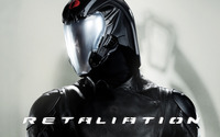 G.I. Joe: Retaliation [5] wallpaper 1920x1200 jpg