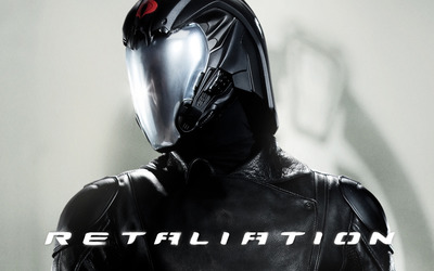 G.I. Joe: Retaliation [5] wallpaper