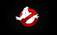 Ghostbusters wallpaper 1920x1200 jpg