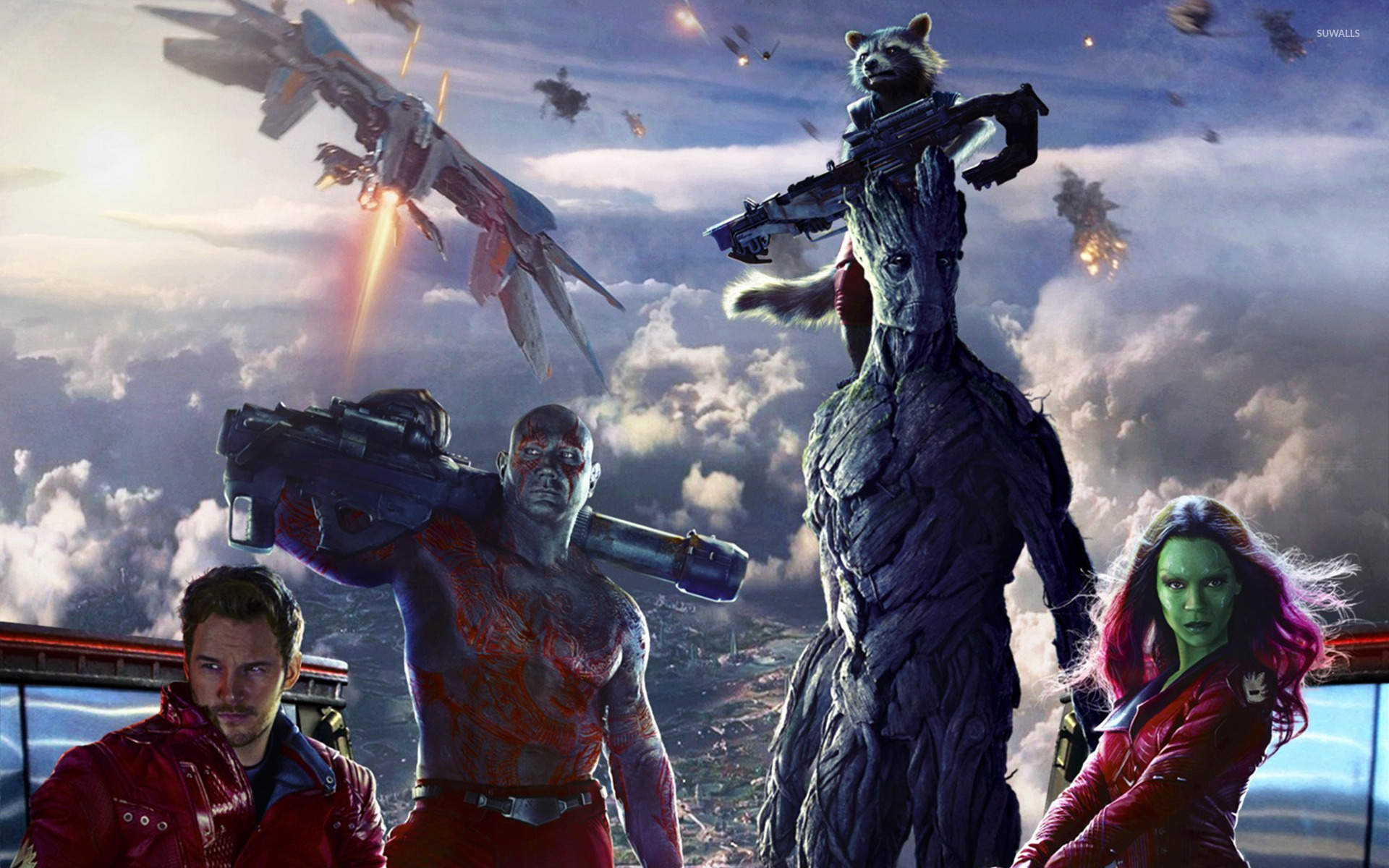 Top Wallpaper Movie Guardians The Galaxy - guardians-of-the-galaxy-32269-1920x1200  Picture_1008961.jpg