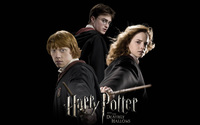 Harry Potter and the Deathly Hallows wallpaper 1920x1200 jpg
