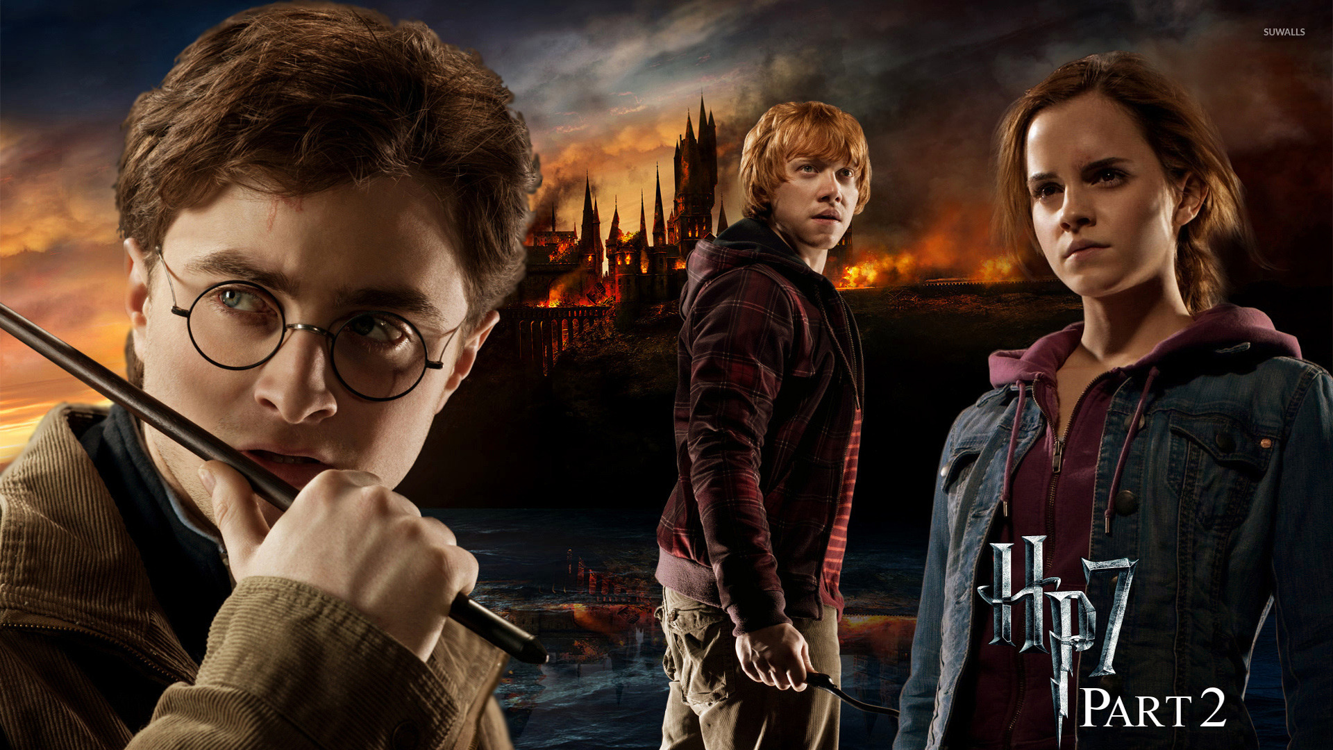 Wonderful Wallpaper Movie Pixels - harry-potter-and-the-deathly-hallows-part-2-40377-1920x1080  2018_25771.jpg