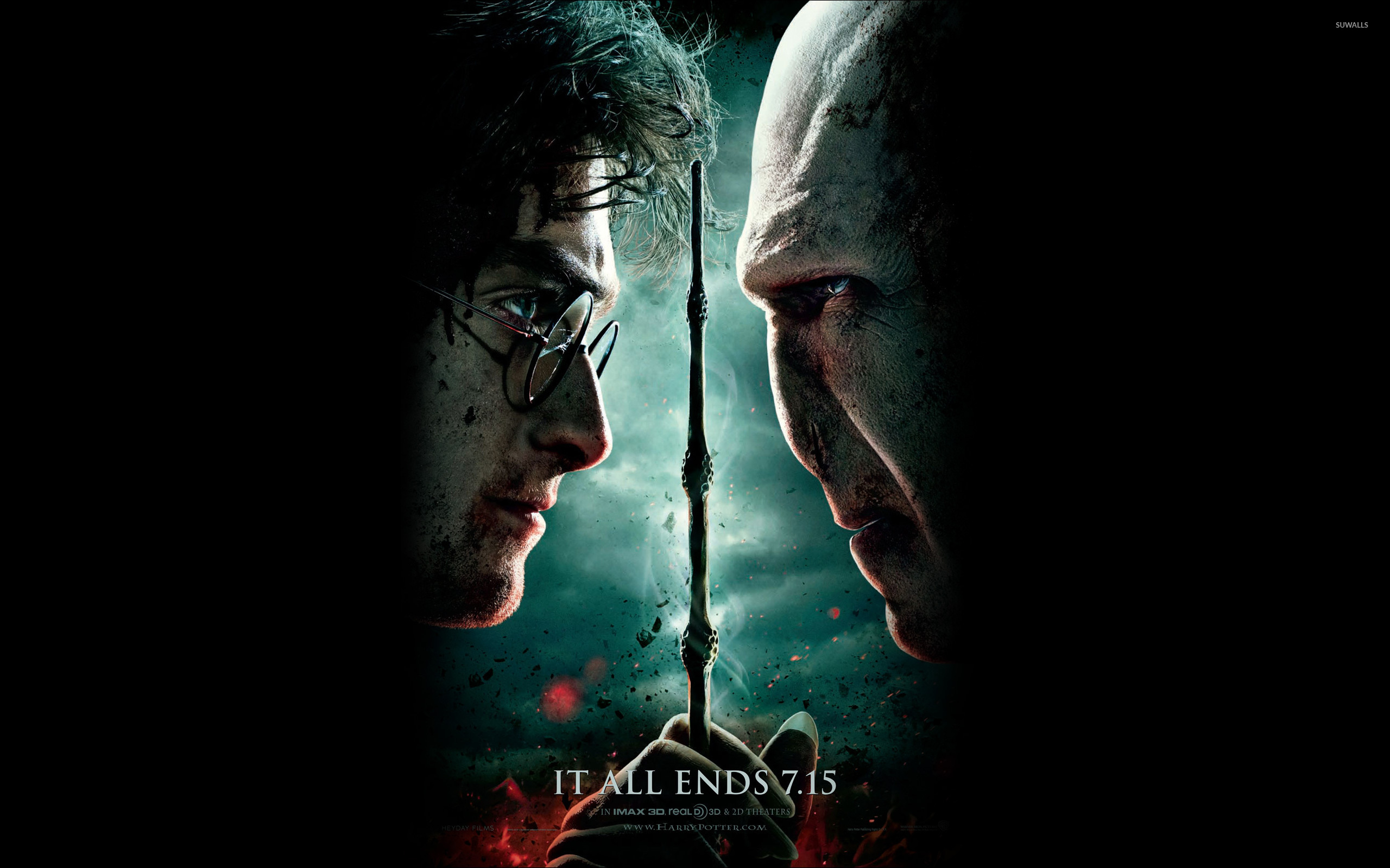 Simple Wallpaper Harry Potter Ultra Hd - harry-potter-and-the-deathly-hallows-part-2-4974-2560x1600  Picture_676582.jpg