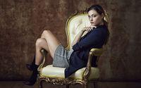 Hayley - The Originals wallpaper 2880x1800 jpg