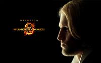 Haymitch Abernathy - The Hunger Games wallpaper 1920x1200 jpg