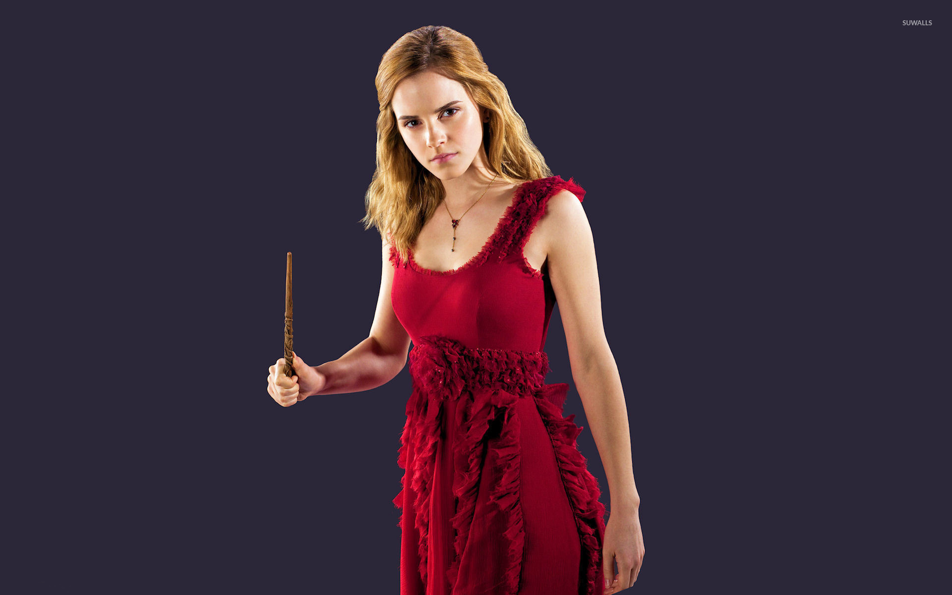 Hermione granger harry potter wallpaper movie wallpapers 41032 - Harry potter movies hermione granger ...