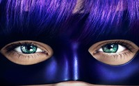 Hit-Girl - Kick-Ass wallpaper 1920x1080 jpg