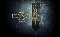 House Greyjoy wallpaper 1920x1200 jpg