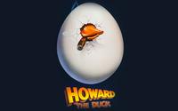 Howard the Duck wallpaper 2560x1600 jpg
