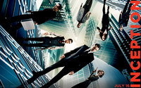 Inception wallpaper 1920x1200 jpg