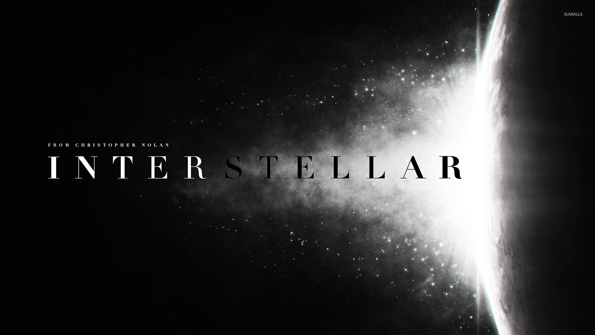 Interstellar Wallpaper Movie Wallpapers 31974