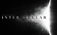 Interstellar wallpaper 1920x1080 jpg