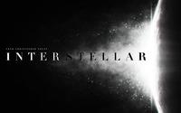 Interstellar wallpaper 1920x1080 jpg