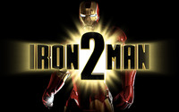 Iron Man 2 [3] wallpaper 1920x1080 jpg
