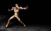Iron Man 3 [4] wallpaper 1920x1080 jpg