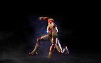 Iron Man 3 [2] wallpaper 1920x1080 jpg