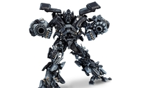 Ironhide - Transformers wallpaper 1920x1200 jpg