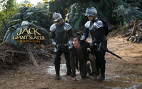 Jack - Jack the Giant Slayer wallpaper 1920x1200 jpg