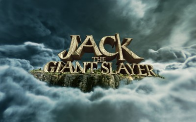 Jack the Giant Slayer [5] wallpaper