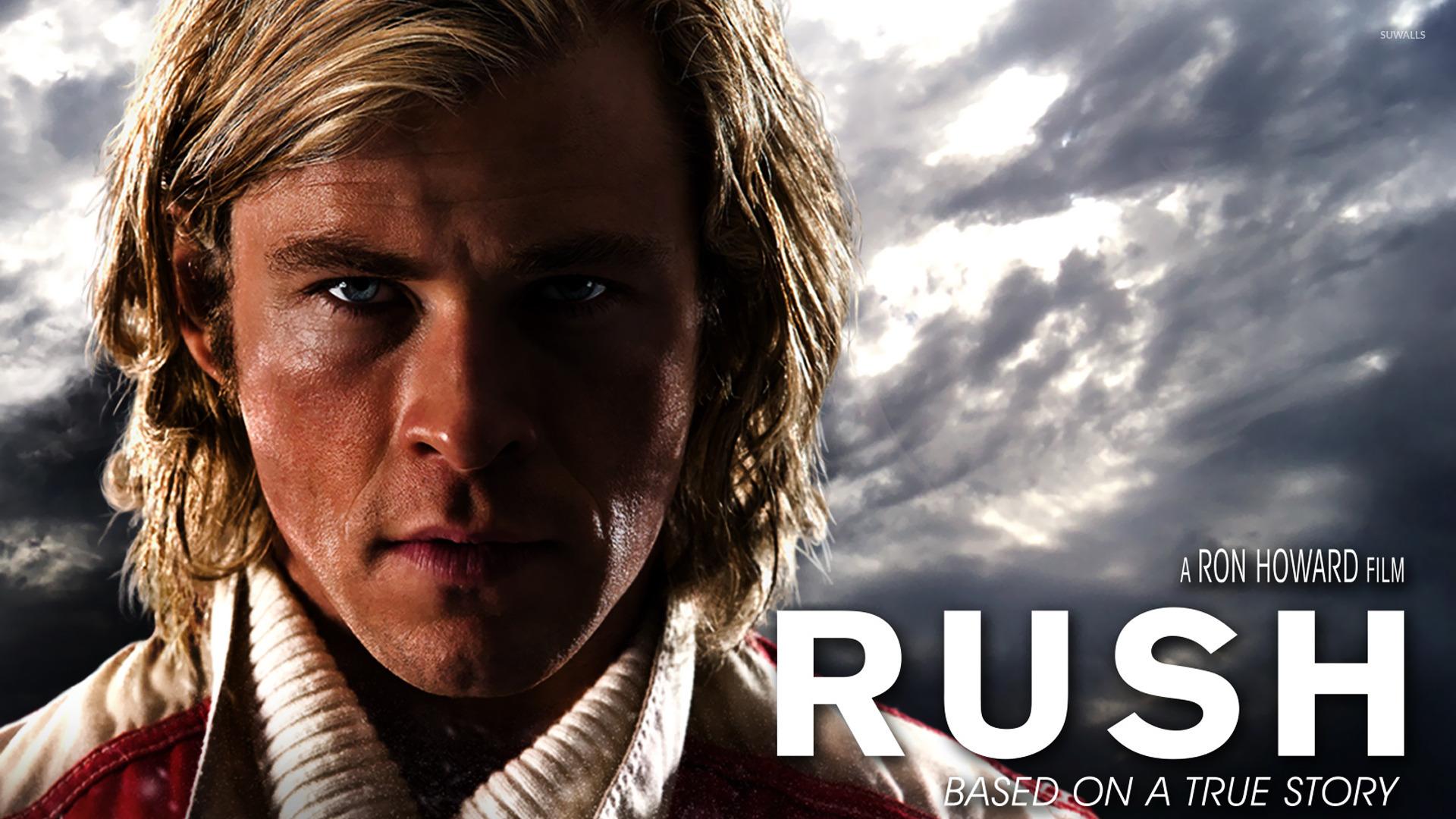 rush movie wallpaper - photo #22