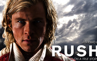 James Hunt - Rush wallpaper 1920x1080 jpg