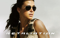Jaye - G.I. Joe: Retaliation wallpaper 1920x1200 jpg