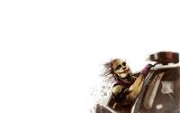 Joker [5] wallpaper 1920x1200 jpg