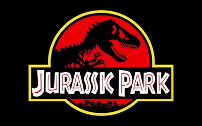 Jurassic Park [5] wallpaper