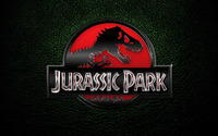 Jurassic Park [2] wallpaper 1920x1080 jpg