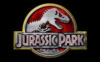 Jurassic Park [6] wallpaper 1920x1200 jpg