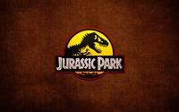 Jurassic Park [3] wallpaper 2560x1600 jpg
