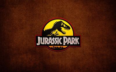 Jurassic Park [3] wallpaper